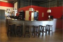 Bar/Balie