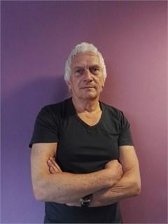 <h2>Gerrit Plantinga</h2>Manuele behandeling /(Sport) Massage