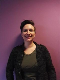 <h2>Chantal Plantinga</h2>- Schoonheidsspecialiste - Visagie/Workshops  - Cupping en bindweefselmassage - Permanente Make-up - Lichaamsbehandelingen - T-AWAY/BeautyTEC-SIM